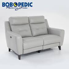 Double Rocker Recliner Loveseat Loveseat Sofas Living Room Furniture Bobs Discount Furniture