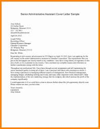 6 Microsoft Cover Letter Templates For Resume New Hope Stream Wood