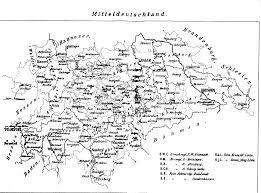 The Project Gutenberg Ebook Of Handbuch Der Deutschen