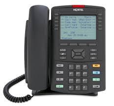 avaya 1230 ip deskphone ntys20