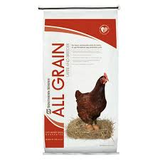 chicken feed brands. Contemporary Brands Southern States All Grain Layer U0026 Breeder Crumbles 50 Lb For Chicken Feed Brands