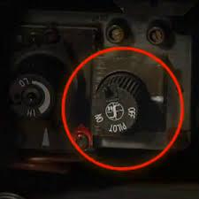 gas fireplace lighting pilot. gas fireplace lighting pilot h