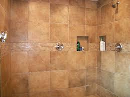 Bathroom 40 Orlando Bathroom Home Renovation And Room Addition Services Extraordinary Bathroom Remodeling Orlando