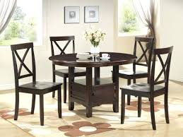 casual dining room ideas round table. Modern Breakfast Table Casual Dining Room Ideas Round Home Design Full Circle Kitchen Small