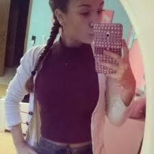 sophia weber (@wt_sophia) | Twitter