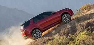 Гибридный внедорожник <b>Range Rover</b> PHEV: обзор ...