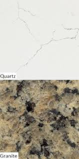 granite marble quartzite and travertine are all considered natural stone but granite is the most common due to its toughness and relatively stronger