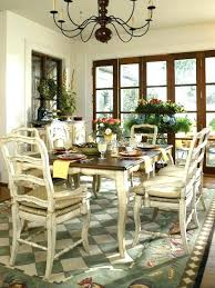French country dining room furniture Decor French Style Dining French Country Dining Room Furniture Country French Dining Room Country French Dining Room Kuchniauani French Style Dining French Style Dining Chair Classic Room Furniture
