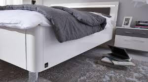 Frey Wohnen Cham Markenshops Schlafzimmer Interliving