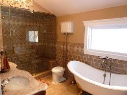 bathtubs bear claw tub shower curtain bear claw bathtub s bear claw bathtubs how to