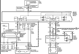 2003 ford taurus power window wiring diagram 2003 ford taurus i have an 1998 ford taurus the power window master on 2003 ford taurus