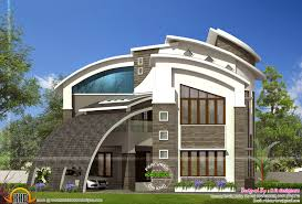 Small Picture Building A Modern House On A Budget Building DIY Home Plans Database