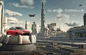 Gulf States Toyota Tomorrow