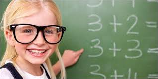 Αποτέλεσμα εικόνας για το χρεος του εκπαιδευτικου