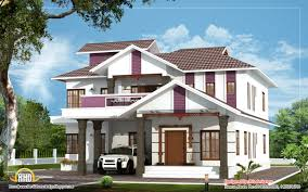 Small Picture 28 Duplex House Duplex House Plans In India Find Here