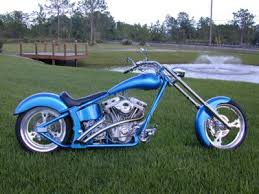 custom frame 250 softail