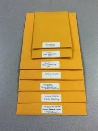 Manila Envelope Size Chart Manila Envelope Size Chart Best Picture Of Chart Anyimage Org