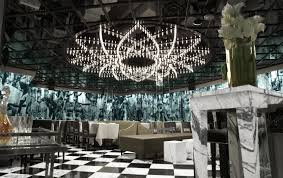 best private dining rooms in nyc. Retro Best Private Dining Rooms Nyc 13 Cum Room Set With In