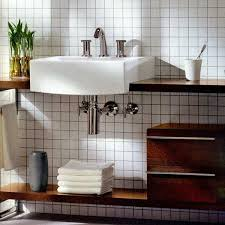 japanese bathroom design. elegant japanese bathroom decorating ideas in minimalist style and neutral colors design
