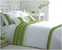 green and white striped duvet covers lime green duvet covers uk apple green duvet covers uk lime green duvet covers home design remodeling ideas