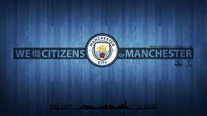 Manchester City For Desktop Wallpaper ...