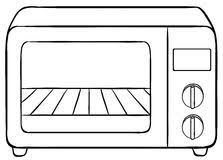 microwave clipart. microwave royalty free stock photos clipart