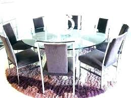 round dining table 8 chairs round dining table with 8 chairs room modern for wooden alluring