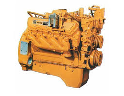 similiar cat diesel keywords 3208 caterpillar marine diesel engines