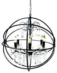 round iron chandelier wrought iron chandelier lighting mesmerizing rustic wrought iron chandelier farmhouse chandelier round black