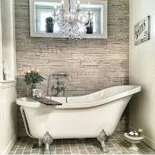 clawfoot bathtub ideas bathroom images