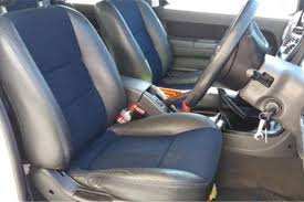 2018 nissan hardbody. plain nissan nissan hardbody double cab full house r95000 negotiable 2018 in nissan hardbody