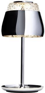 Valentine Lampe De Table Moooi Milia Shop