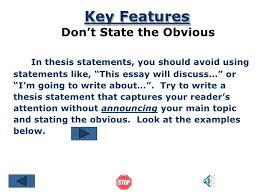 classification essay thesis statement thesis statement for classification essay thesis generator durdgereportwebfccom