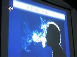 Rezultate imazhesh për karcinom pluca