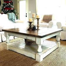 farm style table farmhouse style table farm style table farmhouse style coffee table farm living wood