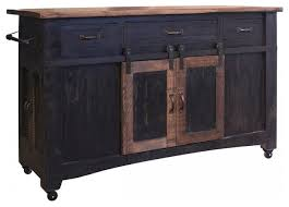 Captivating Kitchen Island Cart With Seating And Kitchen Islands And Carts  Houzz