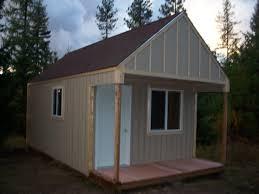 mini cabins mini cabin kits cottage kits small houses diy cabins