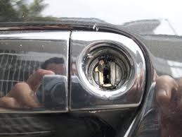 Portland Car Lock Repair and Replace (503) 436-5538