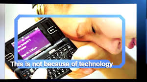 technology pros and cons essay technology pros and cons science  technology pros and cons technology pros and cons