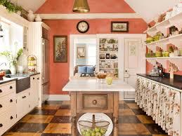 Kitchen Wall Paint Ideas Inspiration Decor - Yoadvice.com