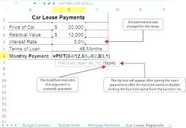 Free Excel Mortgage Calculator Home Loan Calculator Excel Car Payment Auto Schedule Free Download