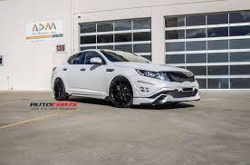 kia optima black rims. kia optima wheels top brand rims and tyres kia_optima_wheels_autocraze kia optima black rims