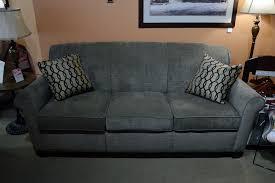 Flexsteel Dana Sofa Harris Family Furniture Stores in NH