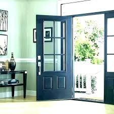 entry door with window entry door with window entry door windows front door window inserts door