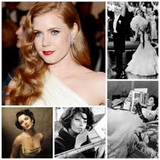 hollywood glamour: you can find us on twitter and facebook zoesweddingextravaganza