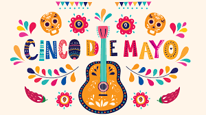 DFW's Finest Cinco de Mayo Offers and ...