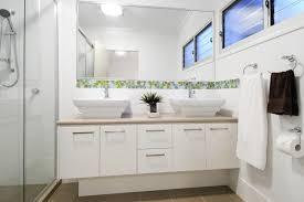 Building Bathroom Vanity Building A Better Bathroom Vanity When To Do A Double Sink