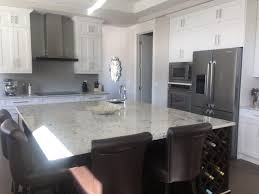 Our Projects Merit Kitchens Design Centre Calgary