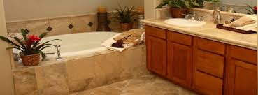 travertine tile bathroom countertops. Beautiful Travertine Travertine Floor With Tile Bathroom Countertops