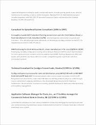 Academic Resume Template For College Cool Resume For College Template College Entrance Resume Template
